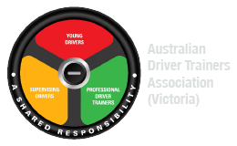 Australian Driver Trainers Association Victoria