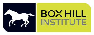 ADTAV Box Hill Institute