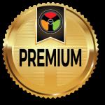 Premium ADTAV Membership