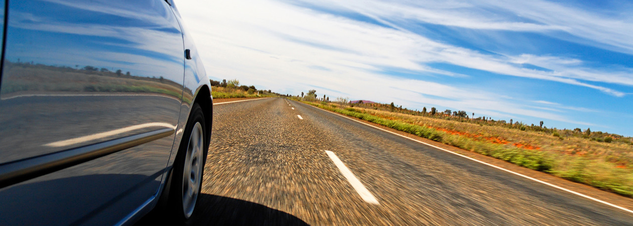 Australian Driver Trainers Association Victoria