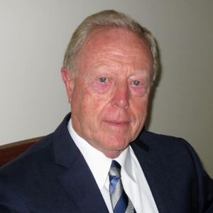 ADTAV Council Stan Gates