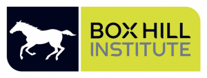ADTAV Box Hill Institute