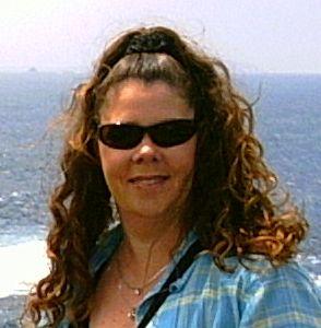 Alison Allan