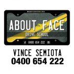 Vince Semiota