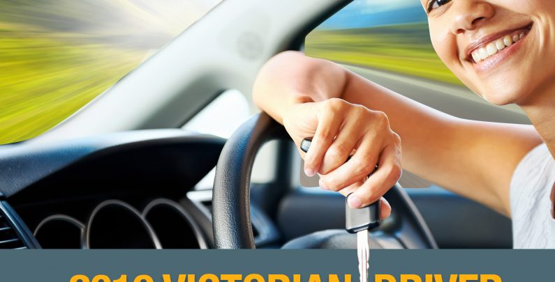 2019 Victorian Driver Trainers Conference