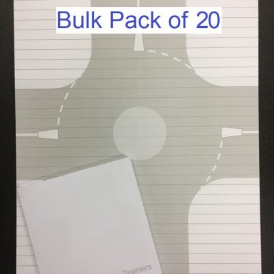 value pack of 20